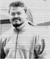 Photo of Abdul Bakar