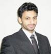 Photo of Naief Azyabi